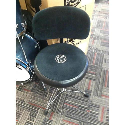ROC-N-SOC DRUM THRONE Drum Throne