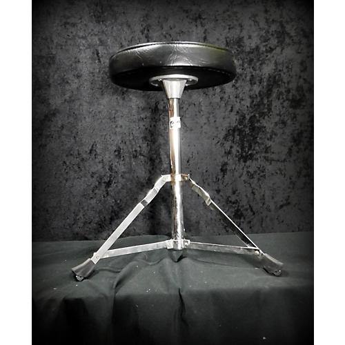 CB Percussion DRUM THRONE Drum Throne-thumbnail