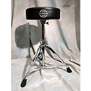 Dixon DRUM THRONE Drum Throne