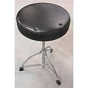 Tama DRUM THRONE Drum Throne
