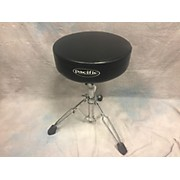 PDP DRUM THRONE Drum Throne