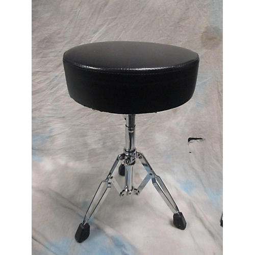 PDP by DW DRUM THRONE Drum Throne-thumbnail