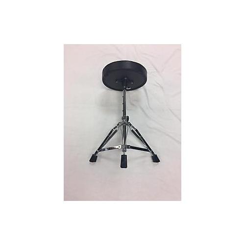 Sound Percussion Labs DRUM THRONE Drum Throne-thumbnail