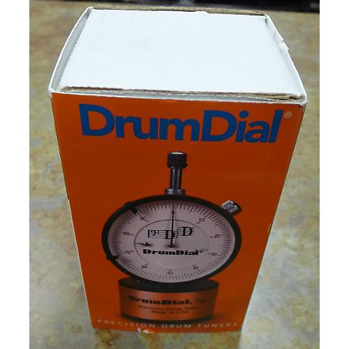 DrumDial DRUM TUNER Drum Key-thumbnail