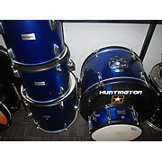 Huntington DRUMS Drum Kit