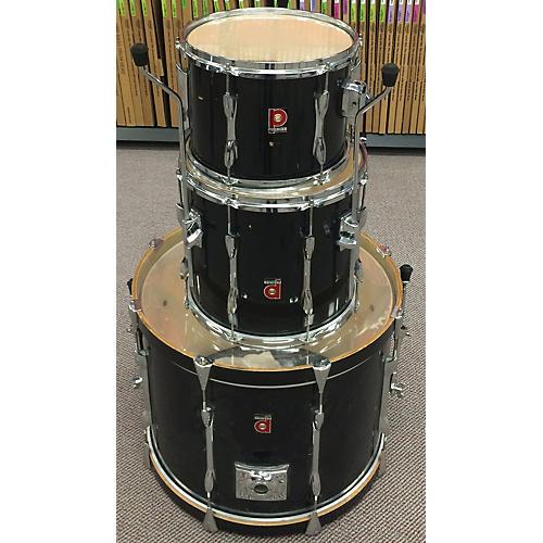 Premier DRUMSET Drum Kit