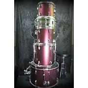 Peavey DRUMSET Drum Kit