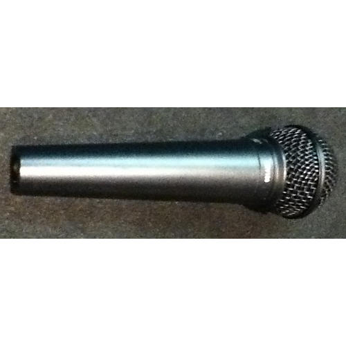 Audio-Technica DRV-100 Dynamic Microphone