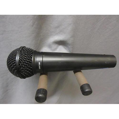 Digital Reference DRV100 Dynamic Microphone-thumbnail