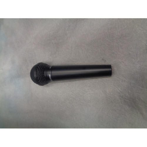 Digital Reference DRV100 Dynamic Microphone-thumbnail