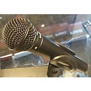 Digital Reference DRV100 Dynamic Microphone