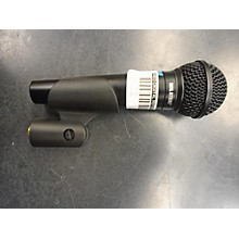 Digital Reference DRV100 Dynamic Microphone