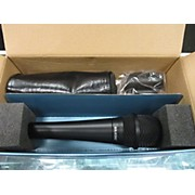 Digital Reference DRV200 Dynamic Microphone