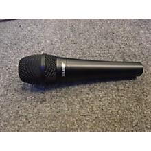 Digital Reference DRV200 Dynamic Microphone