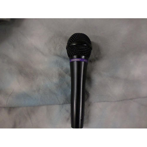 Audio-Technica DRVX1 Dynamic Microphone-thumbnail