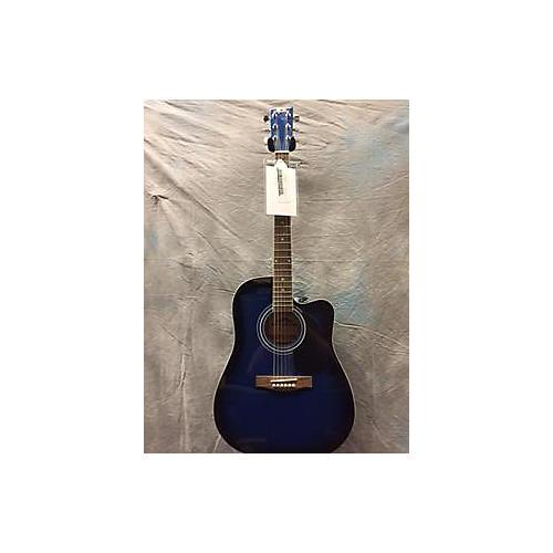 Stadium DRW977 Acoustic Guitar