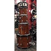 CODA Drums DS-330 Drum Kit