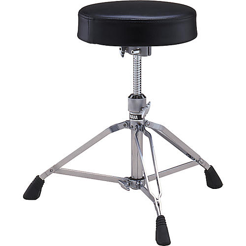 Yamaha DS-840 Heavyweight Drum Throne