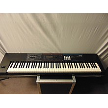 Roland DS-88 Synthesizer