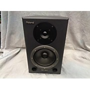 Roland DS 90A Powered Monitor