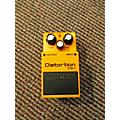 Boss DS1 Distortion Effect Pedal  Thumbnail