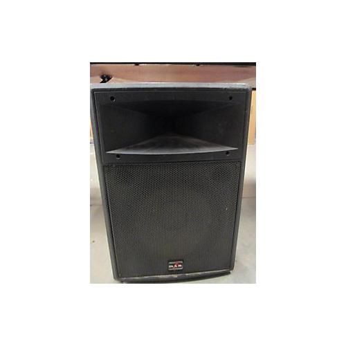 DAS AUDIO OF AMERICA DS12 Unpowered Speaker