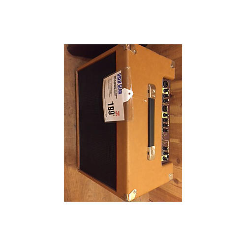 Ultrasound DS4 ACOUTIC AMPLIFIER Guitar Cabinet-thumbnail