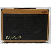 Dean Markley DS4 Acoustic Guitar Combo Amp