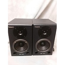 Roland DS50A Powered Monitor