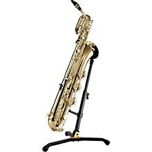 Hercules Stands DS535B Baritone Saxophone Stand