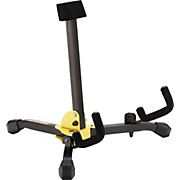 Hercules Stands DS550BB Series French Horn Stand with Carrying Bag