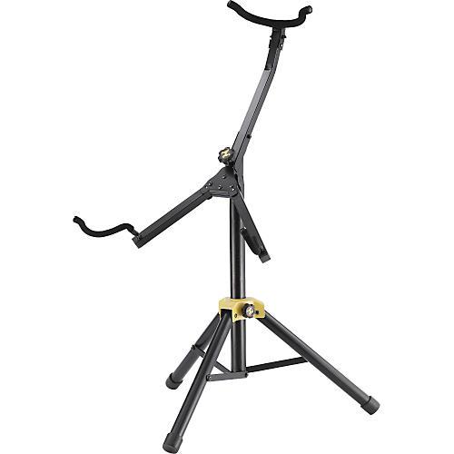 Hercules Stands DS551B Sousaphone Stand-thumbnail