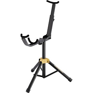 Hercules Stands DS552B Low Brass Instrument Stand by Hercules Stands