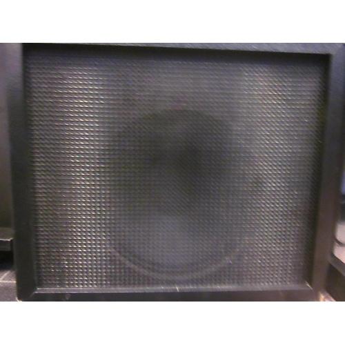 Yamaha DS60-112 Keyboard Amp