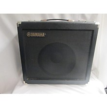 Yamaha DS60112 Keyboard Amp