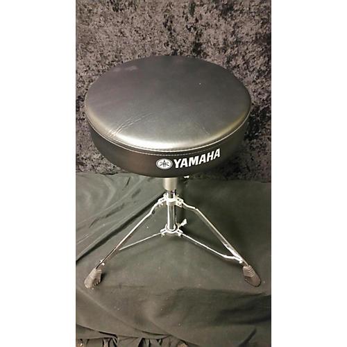 Yamaha DS750U Drum Throne-thumbnail