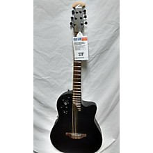 Ovation DS778TX ELITE TX Acoustic Electric Guitar