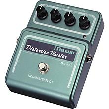 Maxon DS830 Distortion Master