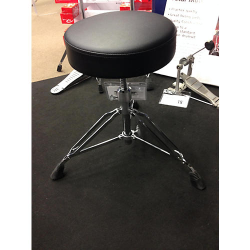 Yamaha DS840U Drum Throne