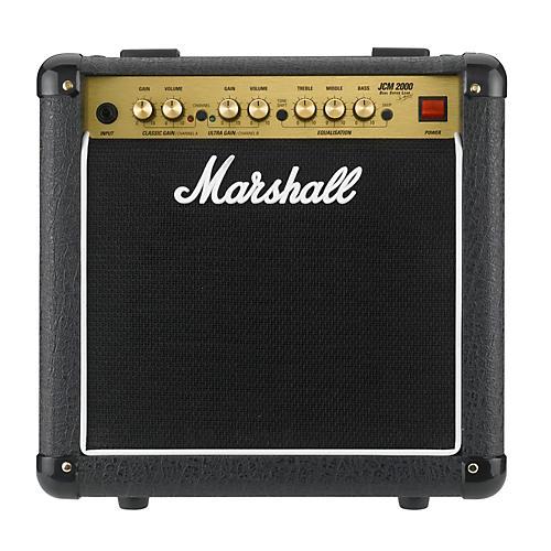 Marshall DSL1 50th Anniversary '90s Era 1W Tube Combo Guitar Amp