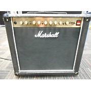 DSL15C 15W 1x12 Tube Guitar Combo Amp
