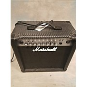Marshall DSL15C 15W 1x12