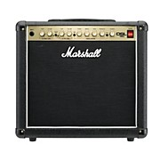 DSL15C 15W All-Tube 1x12 Guitar Combo Amp
