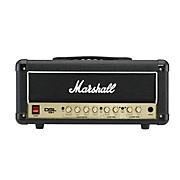 Marshall DSL15H 15W All-Tube Guitar Amp Head