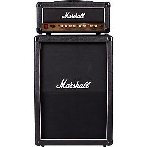 Marshall DSL15H 15 Watt Head with MX212A Cab by Marshall