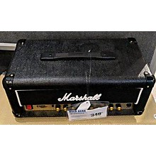 Marshall DSL15H 15W Tube Guitar Amp Head