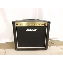 Marshall DSL15H 15c Tube Guitar Combo Amp