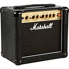 Marshall DSL1CR 1W 1x8 Tube Guitar Combo Amp