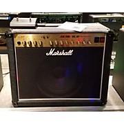 Marshall DSL401 Tube Guitar Combo Amp