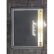 DSL40C 40W 1x12 Tube Guitar Combo Amp